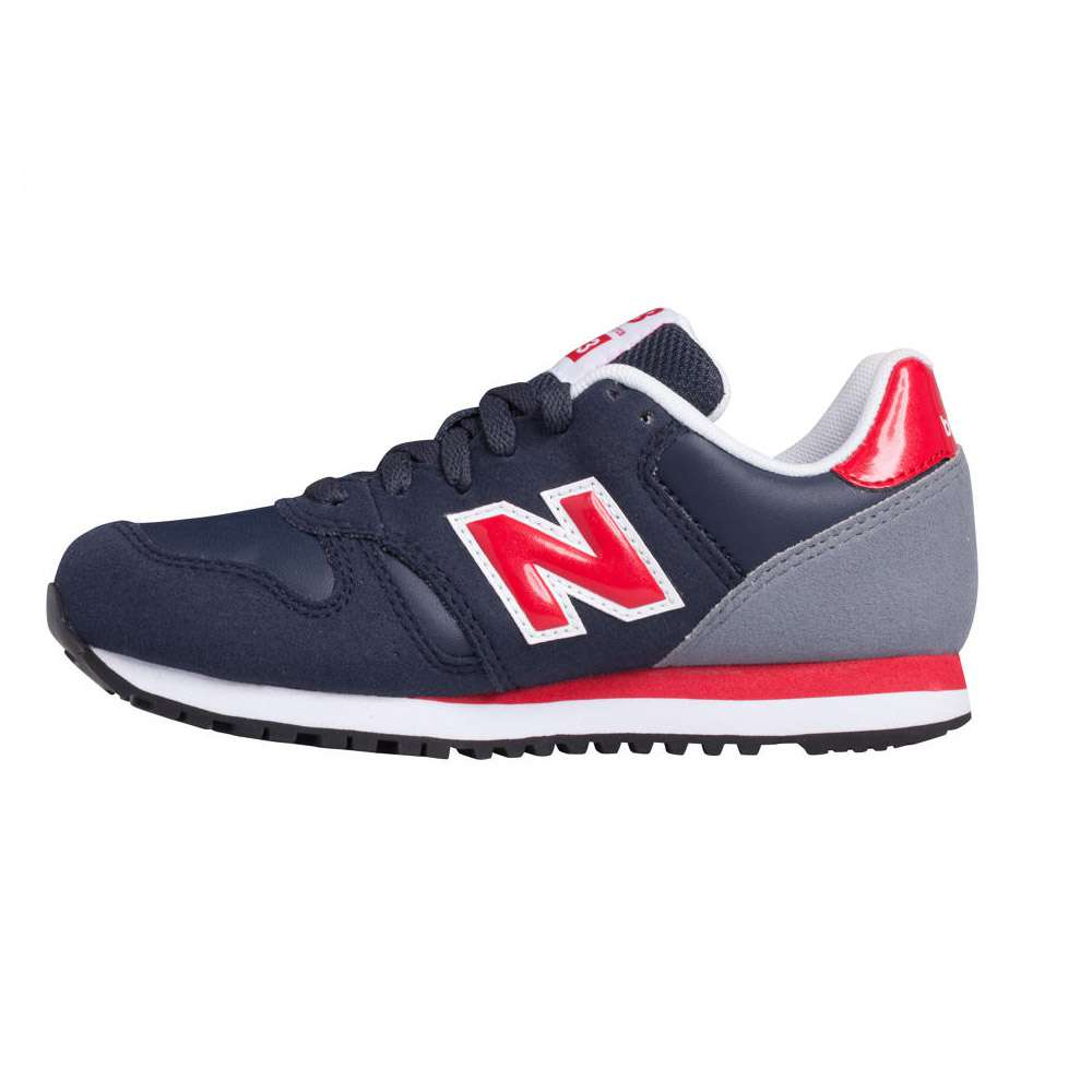 NB 871 Star
