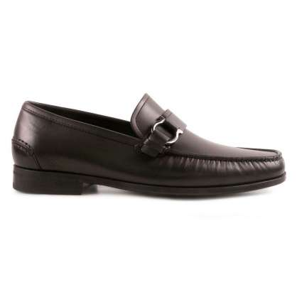 Loafers Düz Ayakkabı