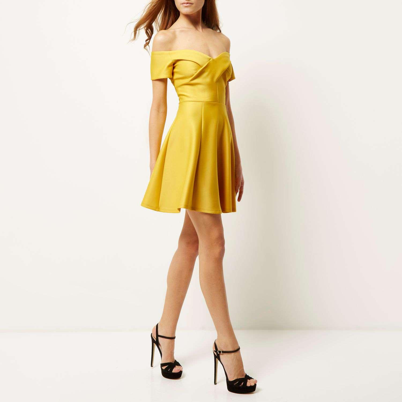 Sarı Kloş