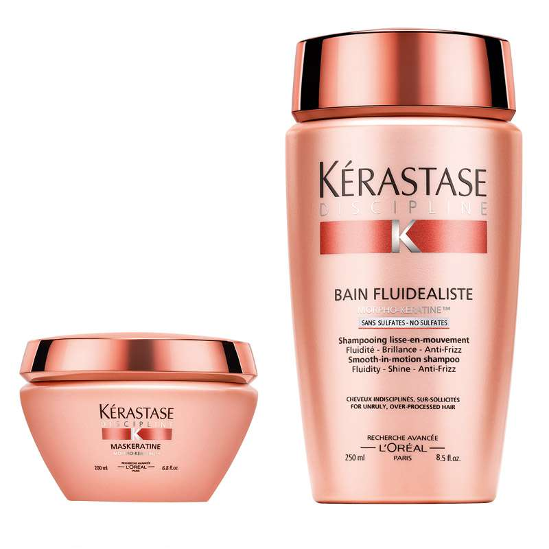 Kerastase Chronologiste Essential