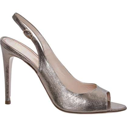 Diane Vond Stiletto